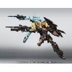 ロボット魂 SIDE MS ユニコーンガンダム&バンシィ・ノルン ファイナルシューティングVer. フィギュア