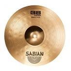 SABIAN スプラッシュシンバル B8 PRO スプラッシュ B8P-12SP-B