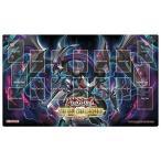 遊戯王 英語版 プレイマット NECH-SP ダーク・リベリオン・エクシーズ・ドラゴン