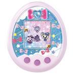 Tamagotchi m!x Dream mix ver.ピンク (たまごっちみくす) タマゴッチミクス 育成 バーチャルペット玩具 バンダイ