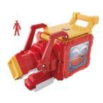 動物戦隊ジュウオウジャー 変身銃 DXホエールチェンジガン 変形合体ロボット ヒーロー戦隊 男の子 プレゼント 誕生日 プレゼント バンダイ