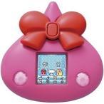ほっぺちゃん スイ☆コレ ピンク ほっぺちゃん スイコレ サン宝石 女の子 プレゼント 誕生日プレゼント クリスマスプレゼント タカラトミー