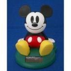 のほほん族 ミッキーマウス ひだまりのミッキー 女の子プレゼント 男の子 プレゼント 誕生日 プレゼント ディズニー おもちゃ【タカラトミー】