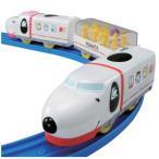 ショッピングプラレール プラレール ピーナッツドリームレールウェイ スヌーピーエクスプレス 鉄道玩具 電車 鉄道模型 プラレール PEANUTS  【タカラトミー】