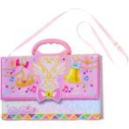 プリパラ ドリームシアターファイルバッグ 女の子プレゼント 誕生日プレゼント カードゲーム【タカラトミー】
