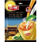 Yahoo! Yahoo!ショッピング(ヤフー ショッピング)<立頓 絶品醇東方焙香烏龍> 台湾リプトン ウーロン・ミルクティー(19gx18入)台湾 お土産