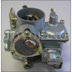 空冷VWフォルクスワーゲンビートル用キャブレター30pict-1
