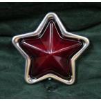 トーヨコ 星型マーカーランプ  レッド