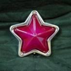 トーヨコ 星型マーカーランプ  ピンク