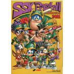 SSK 2021年度版 野球 BASEBALL総合カタログ メール便対応