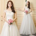 �����ǥ��ɥ쥹 a�饤��ɥ쥹 �¤� �����ǥ��ɥ쥹 �� ����ץ� �ֲ� �ѡ��ƥ����ɥ쥹 ��Ϫ�� �֥饤���� �뺧�� ��ɥ쥹 wedding dress
