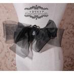 サッシュベルト ウェディング 手作り サッシュベルト ウエディング 結婚式 ビジュー ブライダル サッシュベルト リボン ウェディングドレス 安い