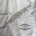 Yahoo!トヨワストアサッシュベルト ウェディング 手作り サッシュベルト ウエディング 結婚式 安 い ブライダル サッシュベルト ビジュー ウェディングドレス リボン 12色選択可