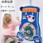 おもちゃ 知育玩具 ダーツ ゲーム 2歳 3歳 4歳 5歳 6歳 子供 キッズ 女の子 男の子 誕生日プレゼント ボール付き クリスマスプレゼント 送料無料