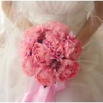 ウエディングブーケ ブートニア 安い 結婚式 ウェディングブーケ 花嫁 アレンジメント 披露宴 ウェディング用 造花 ブライダルブーケ 手作り キット
