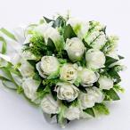 ウエディングブーケ 安い ブートニア 結婚式 ブーケ 造花 ウェディング用 アレンジメント 花嫁 ブライダルブーケ 手作り キット