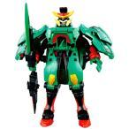 仮面ライダー鎧武 超巨大鎧 DXスイカアームズ
