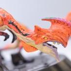 「カプコンフィギュアビルダー スタンダードモデル モンスターハンターVol.10【7.ドスイーオス&イーオス(2体セット)】【 ネコポス不可 】[161116sa]」の画像