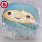 サンリオキャラクターズ ちぎりパンマスコット CPSR-02 1BOX 6個入り  マックスリミテッド