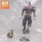 SHODO仮面ライダーVS(ヴァーサス)5 [シークレット2:仮面ライダーダークカブト]【ネコポス配送対応】