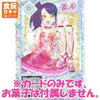 プリパラ プリチケコレクショングミ Vol.10 [C-157.R ユニバースローズシューズ]【ネコポス配送対応】