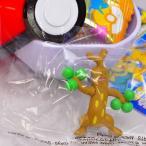 ショッピングポケモン ポケモンゲットコレクションズキャンディ みんなの物語 [2.ウソッキー]【 ネコポス不可 】