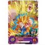 スーパードラゴンボールヒーローズ カードグミ6 [PCS6-02.レア:孫悟空:GT]【ネコポス配送対応】