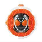 仮面ライダージオウ サウンドライドウォッチシリーズ SGライドウォッチ02 [2.フォーゼライドウォッチ]【 ネコポス不可 】