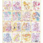 【全部揃ってます!!】プリキュア 色紙ART5 [全16種セット(フルコンプ)]【 ネコポス不可 】