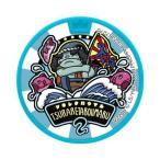 妖怪ウォッチ 妖怪ドリームメダルGP04 [2.つられたろう丸 ※QRコ...