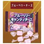 ぷにっとチーズマスコットBC4 [5.ブルーベリーチーズ]【ネコポス配送対応】【C】