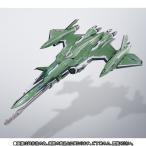 DX超合金 VF-27βルシファーバルキリー ニューヘッドプラス(一般機/グレイス機) 『マクロスF 』 【魂ウェブ商店限定】