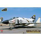 "1/48 F-4J ファントムII ""VF-84 ジョリーロジャース スーパーディテール"" (CH44)  [ハセガワ]"