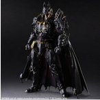 DC Comics VARIANT - DC Comics VARIANT PLAY ARTS改 BATMAN(TM):Timeless スチームパンク [スクウェア・エニックス]