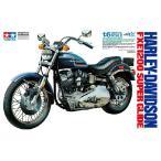 1/6 オートバイシリーズ No.39 ハーレーダビッドソン FXE 1200 スーパーグライド(16039) [タミヤ]