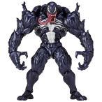 アメイジング・ヤマグチ ヴェノム Venom Series No.003 VENOM スパイダーマン 海洋堂
