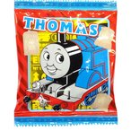 トーマス  クッキー 16g×4連【お菓子】