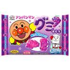 Yahoo! Yahoo!ショッピング(ヤフー ショッピング)アンパンマン  グミ ぶどう  6粒【お菓子】