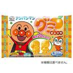 Yahoo! Yahoo!ショッピング(ヤフー ショッピング)アンパンマングミ オレンジ  6粒【お菓子】