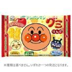 Yahoo! Yahoo!ショッピング(ヤフー ショッピング)アンパンマングミ りんご 6粒【お菓子】