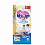【パンツタイプ】メリーズパンツ ビッグより大きいサイズ 32枚【オンライン限定】