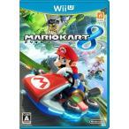 【Wii Uソフト】 マリオカート8【送料無料】