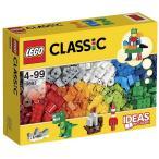 レゴ クラシック 10693 アイデアパーツ