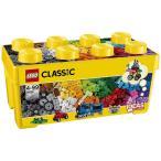 【オンライン限定価格】レゴ クラシック 10696 黄色のアイデアボックス