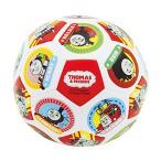 トーマス NEW おっきなソフトサッカー
