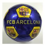 FCバルセロナサッカーボール 3号球