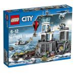 LEGO - レゴ シティ 60130 島の脱走劇【送料無料】