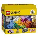 レゴ クラシック 10702 アイデアパーツ