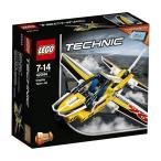 レゴ テクニック 42044 エアショージェット