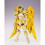 【クリアランス】聖闘士聖衣神話EX カプリコーンシュラ(神聖衣)【送料無料】